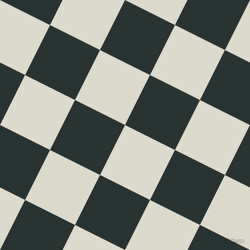 63/153 degree angle diagonal checkered chequered squares checker pattern checkers background, 112 pixel squares size, , Milk White and Aztec checkers chequered checkered squares seamless tileable