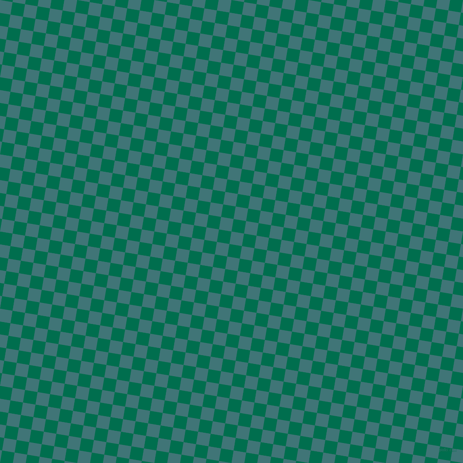 81/171 degree angle diagonal checkered chequered squares checker pattern checkers background, 26 pixel squares size, , Ming and Watercourse checkers chequered checkered squares seamless tileable