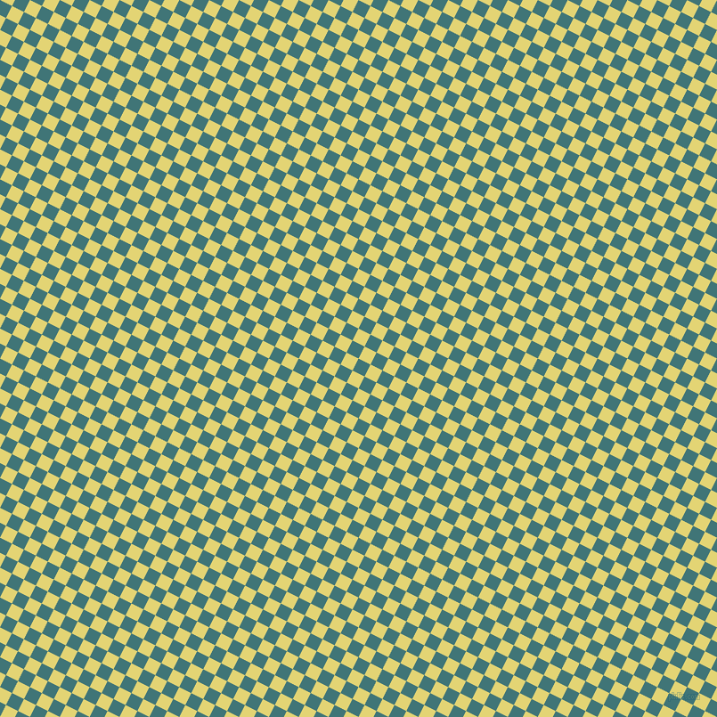63/153 degree angle diagonal checkered chequered squares checker pattern checkers background, 15 pixel squares size, , Ming and Wild Rice checkers chequered checkered squares seamless tileable