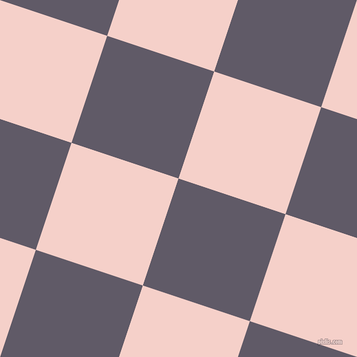 72/162 degree angle diagonal checkered chequered squares checker pattern checkers background, 164 pixel squares size, , Mobster and Coral Candy checkers chequered checkered squares seamless tileable