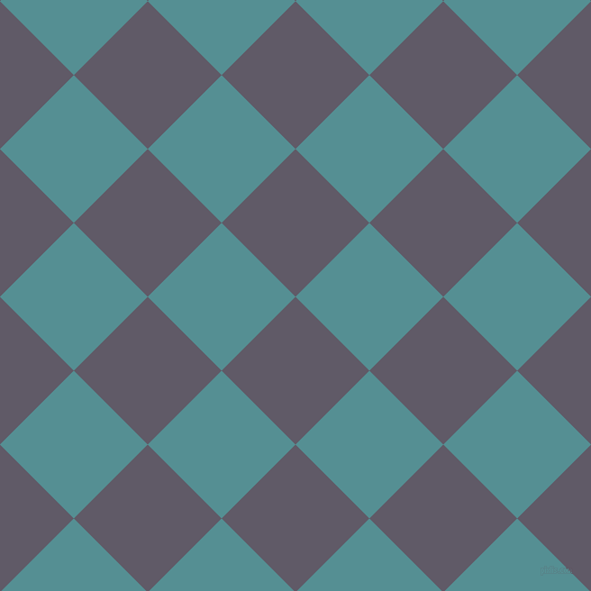 45/135 degree angle diagonal checkered chequered squares checker pattern checkers background, 116 pixel square size, , Mobster and Half Baked checkers chequered checkered squares seamless tileable