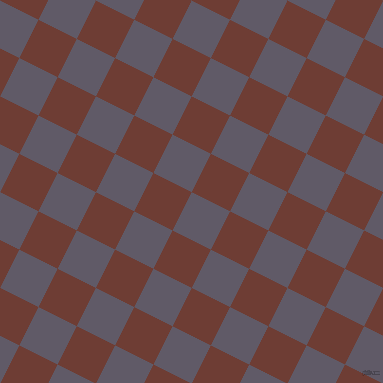 63/153 degree angle diagonal checkered chequered squares checker pattern checkers background, 88 pixel square size, , Mobster and Metallic Copper checkers chequered checkered squares seamless tileable