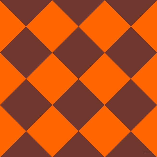 wallpaper s5