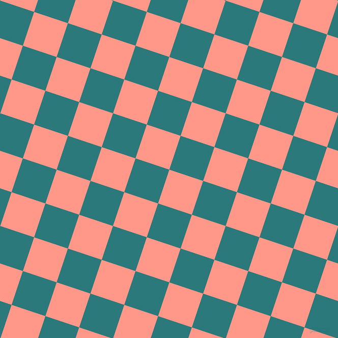 72/162 degree angle diagonal checkered chequered squares checker pattern checkers background, 70 pixel squares size, , Mona Lisa and Atoll checkers chequered checkered squares seamless tileable