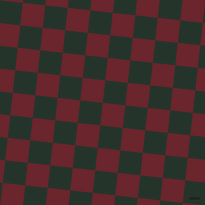 84/174 degree angle diagonal checkered chequered squares checker pattern checkers background, 75 pixel square size, , Monarch and Holly checkers chequered checkered squares seamless tileable