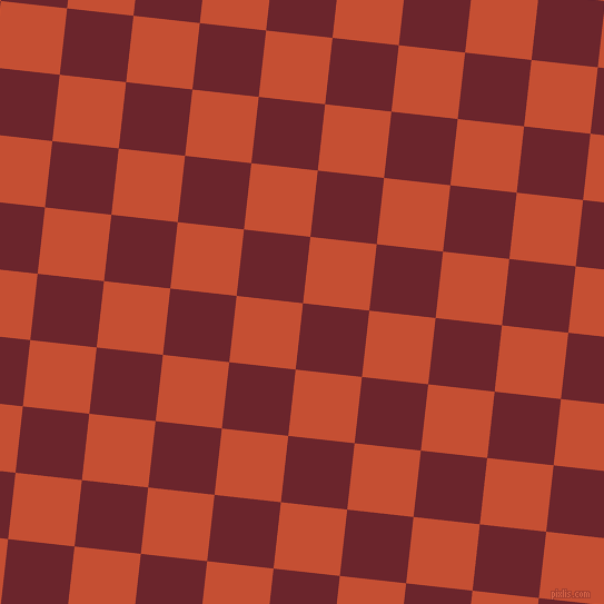 84/174 degree angle diagonal checkered chequered squares checker pattern checkers background, 60 pixel square size, , Monarch and Trinidad checkers chequered checkered squares seamless tileable