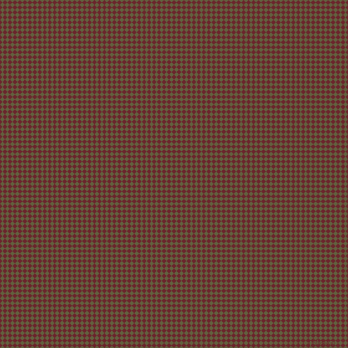 45/135 degree angle diagonal checkered chequered squares checker pattern checkers background, 5 pixel square size, , Monarch and Verdigris checkers chequered checkered squares seamless tileable