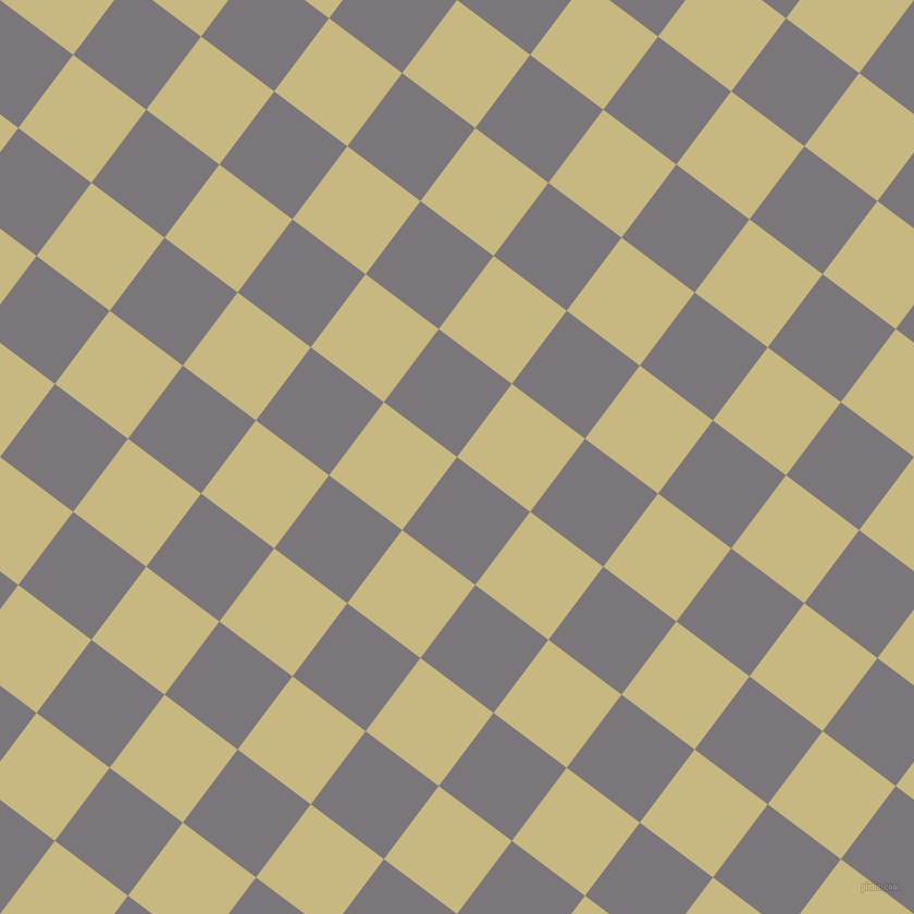 53/143 degree angle diagonal checkered chequered squares checker pattern checkers background, 84 pixel square size, , Monsoon and Yuma checkers chequered checkered squares seamless tileable