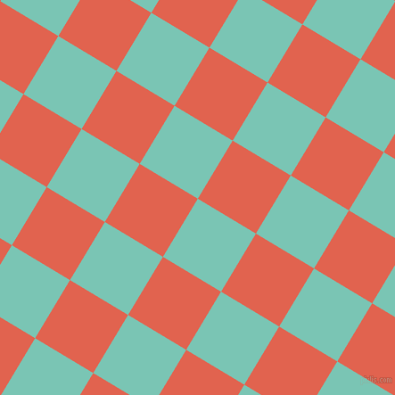 59/149 degree angle diagonal checkered chequered squares checker pattern checkers background, 76 pixel square size, , Monte Carlo and Flamingo checkers chequered checkered squares seamless tileable