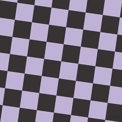 82/172 degree angle diagonal checkered chequered squares checker pattern checkers background, 60 pixel squares size, , Moon Raker and Gondola checkers chequered checkered squares seamless tileable