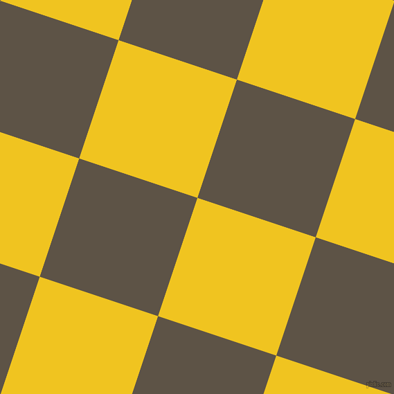 72/162 degree angle diagonal checkered chequered squares checker pattern checkers background, 180 pixel squares size, , Moon Yellow and Judge Grey checkers chequered checkered squares seamless tileable