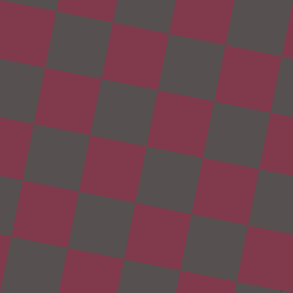 79/169 degree angle diagonal checkered chequered squares checker pattern checkers background, 191 pixel squares size, , Mortar and Camelot checkers chequered checkered squares seamless tileable