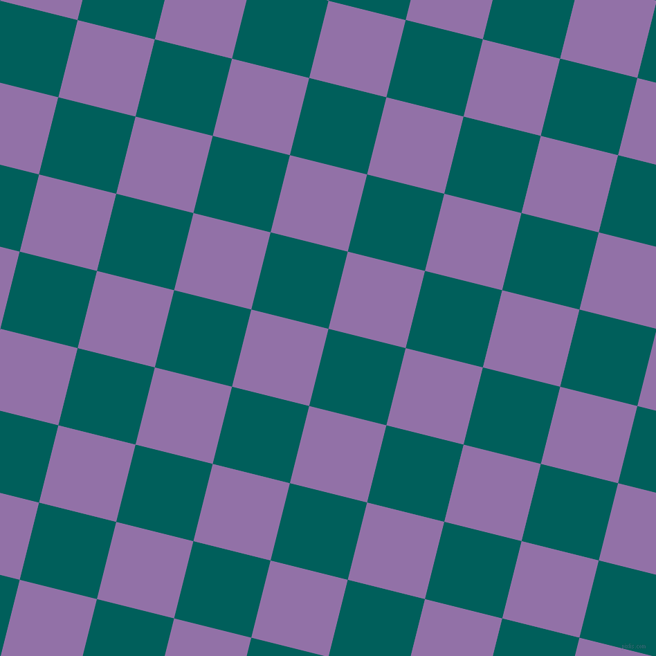 76/166 degree angle diagonal checkered chequered squares checker pattern checkers background, 115 pixel square size, , Mosque and Ce Soir checkers chequered checkered squares seamless tileable