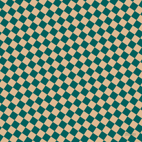 56/146 degree angle diagonal checkered chequered squares checker pattern checkers background, 22 pixel square size, , Mosque and Pancho checkers chequered checkered squares seamless tileable