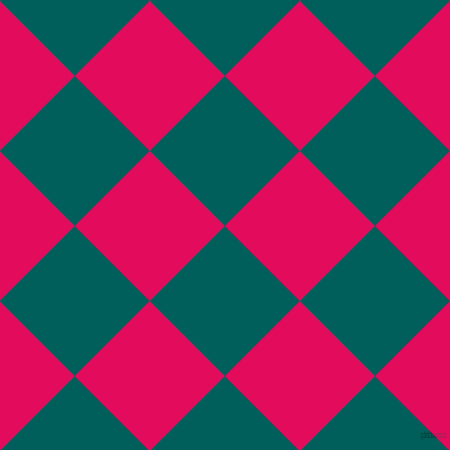 45/135 degree angle diagonal checkered chequered squares checker pattern checkers background, 150 pixel square size, , Mosque and Razzmatazz checkers chequered checkered squares seamless tileable