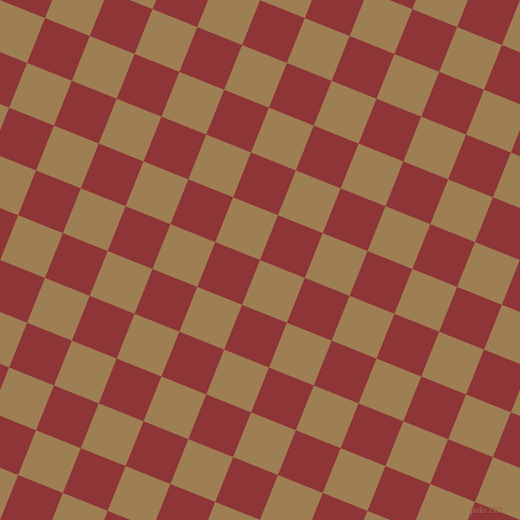 68/158 degree angle diagonal checkered chequered squares checker pattern checkers background, 54 pixel square size, , Muesli and Well Read checkers chequered checkered squares seamless tileable