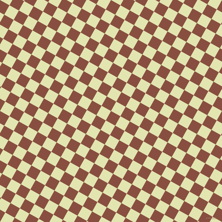 61/151 degree angle diagonal checkered chequered squares checker pattern checkers background, 35 pixel squares size, , Mule Fawn and Tusk checkers chequered checkered squares seamless tileable