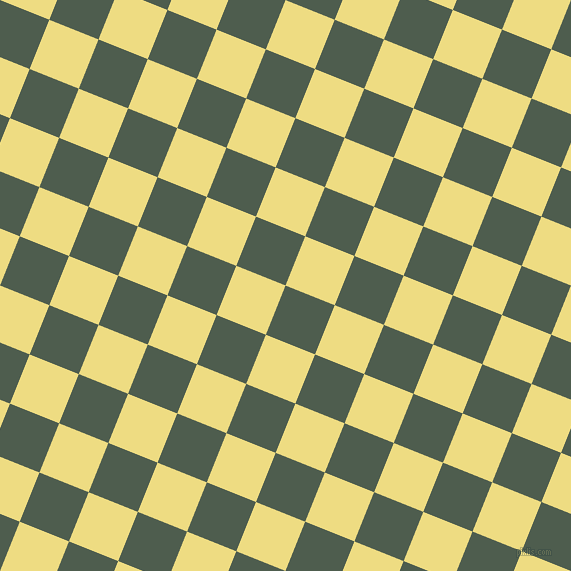 68/158 degree angle diagonal checkered chequered squares checker pattern checkers background, 53 pixel squares size, , Nandor and Flax checkers chequered checkered squares seamless tileable
