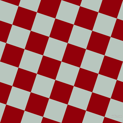 72/162 degree angle diagonal checkered chequered squares checker pattern checkers background, 64 pixel square size, Nebula and Sangria checkers chequered checkered squares seamless tileable