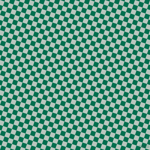 72/162 degree angle diagonal checkered chequered squares checker pattern checkers background, 16 pixel square size, Nebula and Watercourse checkers chequered checkered squares seamless tileable