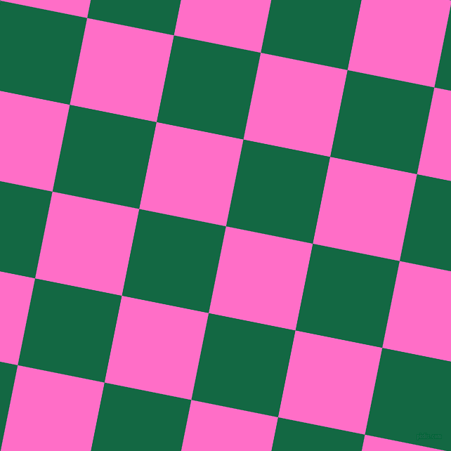 79/169 degree angle diagonal checkered chequered squares checker pattern checkers background, 126 pixel squares size, , Neon Pink and Jewel checkers chequered checkered squares seamless tileable
