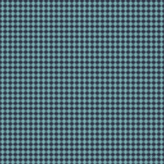 45/135 degree angle diagonal checkered chequered squares checker pattern checkers background, 3 pixel square size, , Neptune and Licorice checkers chequered checkered squares seamless tileable