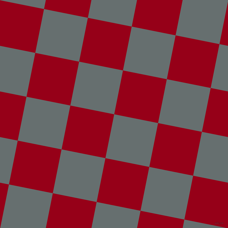 79/169 degree angle diagonal checkered chequered squares checker pattern checkers background, 183 pixel square size, , Nevada and Carmine checkers chequered checkered squares seamless tileable