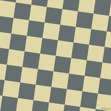 82/172 degree angle diagonal checkered chequered squares checker pattern checkers background, 61 pixel squares size, , Nevada and Mint Julep checkers chequered checkered squares seamless tileable