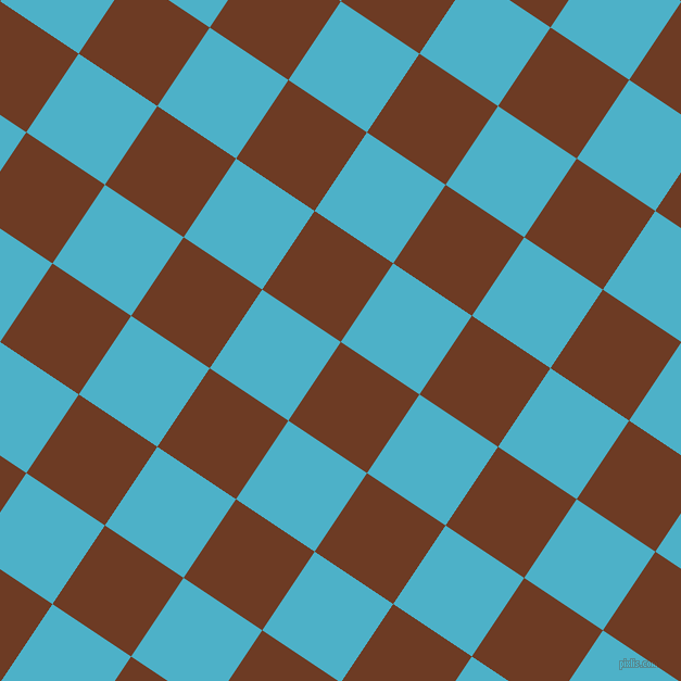 56/146 degree angle diagonal checkered chequered squares checker pattern checkers background, 87 pixel squares size, , New Amber and Viking checkers chequered checkered squares seamless tileable