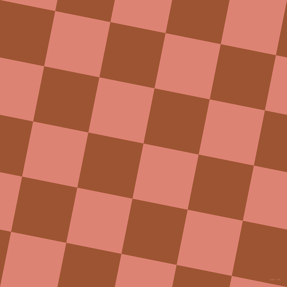 79/169 degree angle diagonal checkered chequered squares checker pattern checkers background, 188 pixel square size, , New York Pink and Piper checkers chequered checkered squares seamless tileable