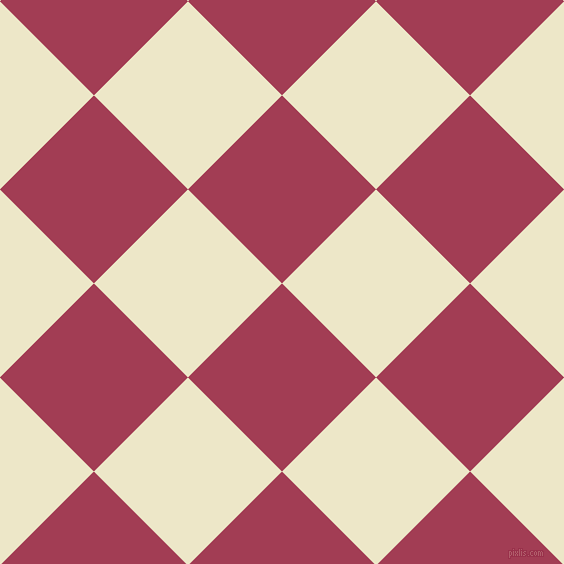 45/135 degree angle diagonal checkered chequered squares checker pattern checkers background, 133 pixel squares size, , Night Shadz and Half And Half checkers chequered checkered squares seamless tileable
