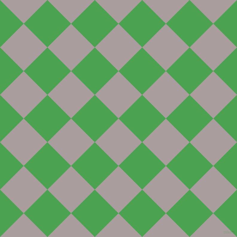 45/135 degree angle diagonal checkered chequered squares checker pattern checkers background, 112 pixel squares size, , Nobel and Fruit Salad checkers chequered checkered squares seamless tileable