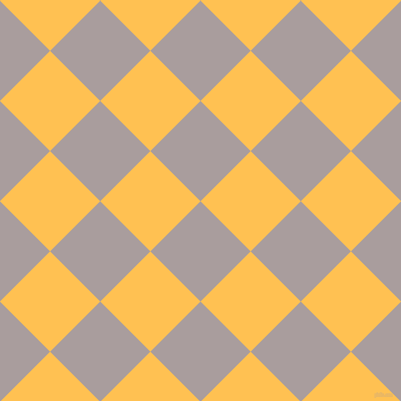 45/135 degree angle diagonal checkered chequered squares checker pattern checkers background, 139 pixel squares size, , Nobel and Golden Tainoi checkers chequered checkered squares seamless tileable