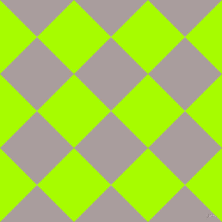 45/135 degree angle diagonal checkered chequered squares checker pattern checkers background, 181 pixel squares size, , Nobel and Spring Bud checkers chequered checkered squares seamless tileable