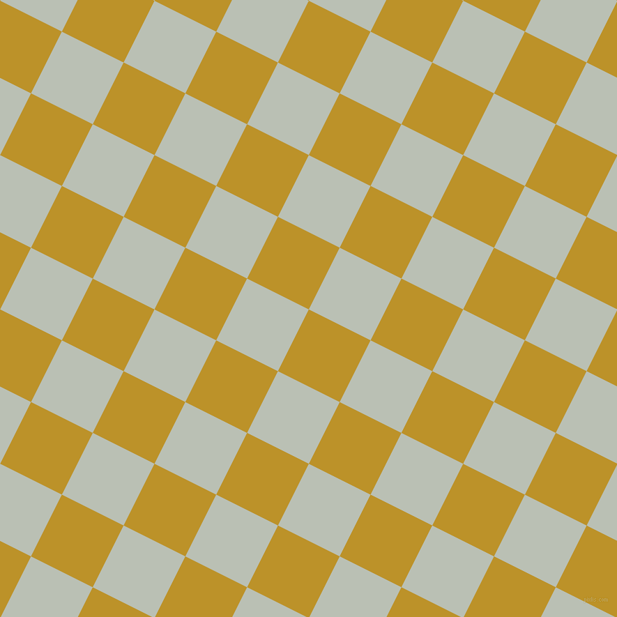 63/153 degree angle diagonal checkered chequered squares checker pattern checkers background, 99 pixel squares size, , Nugget and Pumice checkers chequered checkered squares seamless tileable