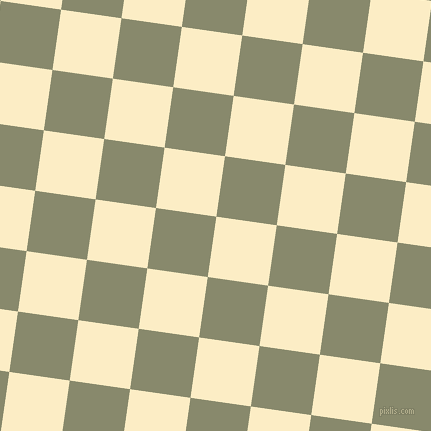 82/172 degree angle diagonal checkered chequered squares checker pattern checkers background, 61 pixel square size, , Oasis and Bitter checkers chequered checkered squares seamless tileable