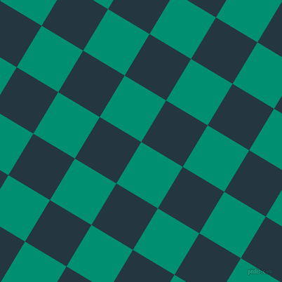 59/149 degree angle diagonal checkered chequered squares checker pattern checkers background, 69 pixel square size, , Observatory and Elephant checkers chequered checkered squares seamless tileable