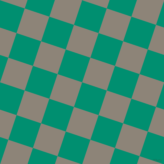 72/162 degree angle diagonal checkered chequered squares checker pattern checkers background, 106 pixel squares size, , Observatory and Schooner checkers chequered checkered squares seamless tileable
