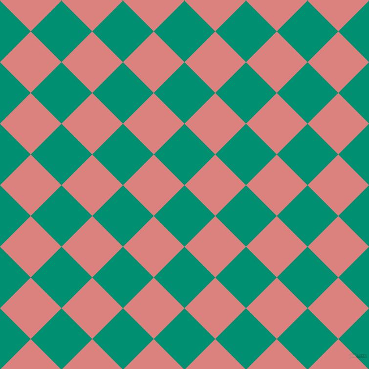 wallpaper white pink