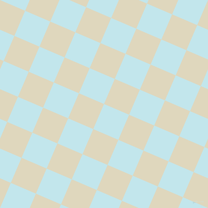 67/157 degree angle diagonal checkered chequered squares checker pattern checkers background, 89 pixel squares size, , Onahau and Wheatfield checkers chequered checkered squares seamless tileable