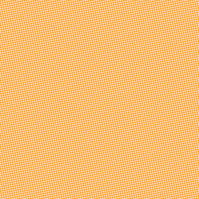 56/146 degree angle diagonal checkered chequered squares checker pattern checkers background, 5 pixel square size, , Orange and Cherub checkers chequered checkered squares seamless tileable