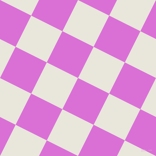63/153 degree angle diagonal checkered chequered squares checker pattern checkers background, 112 pixel square size, , Orchid and Narvik checkers chequered checkered squares seamless tileable