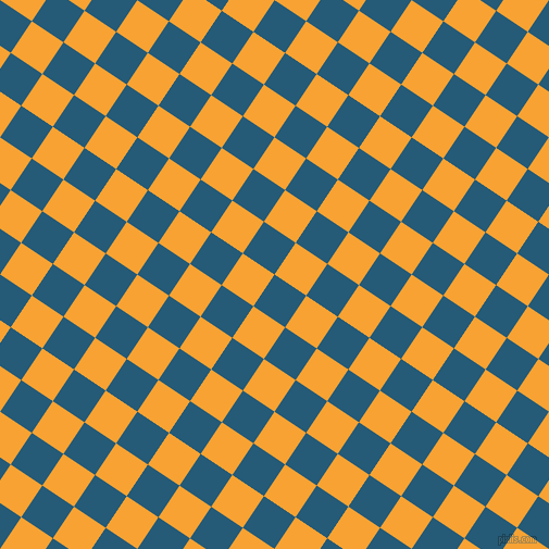 56/146 degree angle diagonal checkered chequered squares checker pattern checkers background, 35 pixel square size, , Orient and Lightning Yellow checkers chequered checkered squares seamless tileable