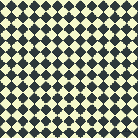45/135 degree angle diagonal checkered chequered squares checker pattern checkers background, 28 pixel squares size, , Outer Space and Carla checkers chequered checkered squares seamless tileable