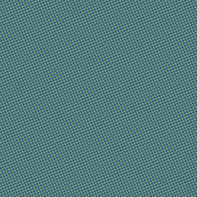 67/157 degree angle diagonal checkered chequered squares checker pattern checkers background, 7 pixel square size, , Oxley and Matisse checkers chequered checkered squares seamless tileable