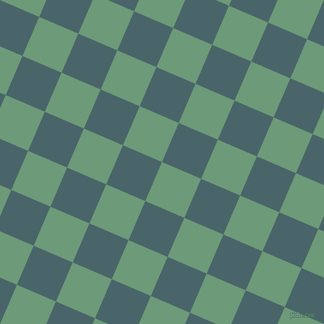 67/157 degree angle diagonal checkered chequered squares checker pattern checkers background, 61 pixel squares size, Oxley and Tax Break checkers chequered checkered squares seamless tileable