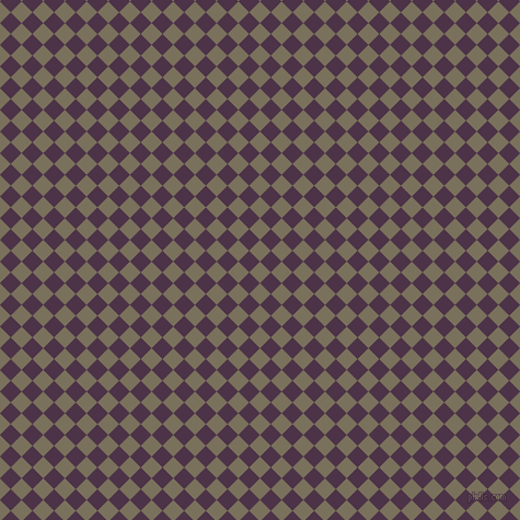 45/135 degree angle diagonal checkered chequered squares checker pattern checkers background, 14 pixel squares size, , Pablo and Loulou checkers chequered checkered squares seamless tileable
