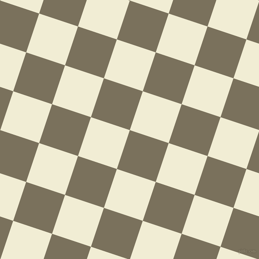 72/162 degree angle diagonal checkered chequered squares checker pattern checkers background, 84 pixel squares size, , Pablo and Rum Swizzle checkers chequered checkered squares seamless tileable