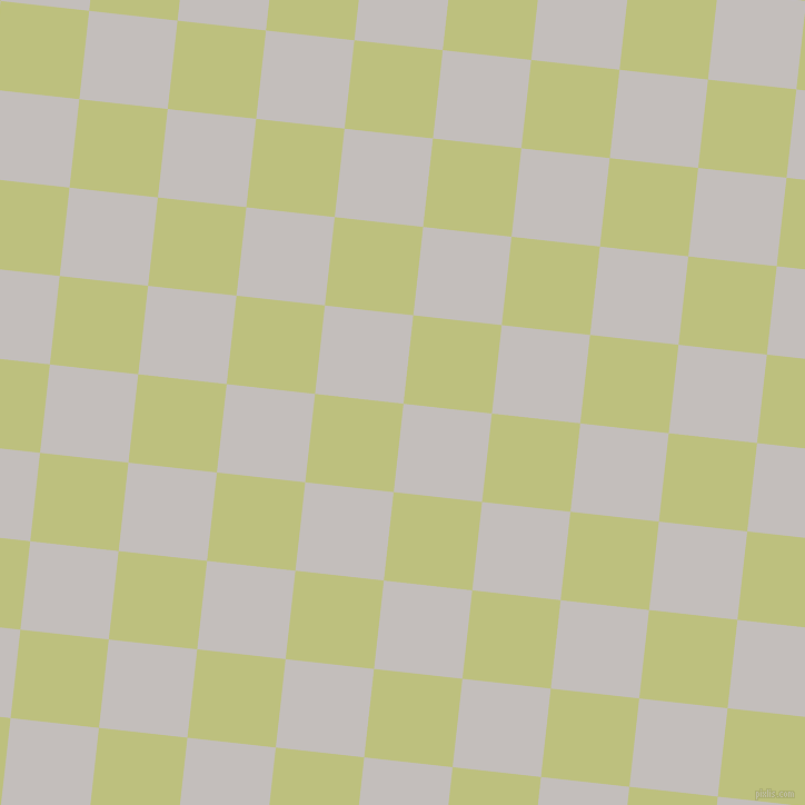 84/174 degree angle diagonal checkered chequered squares checker pattern checkers background, 80 pixel squares size, , Pale Slate and Pine Glade checkers chequered checkered squares seamless tileable