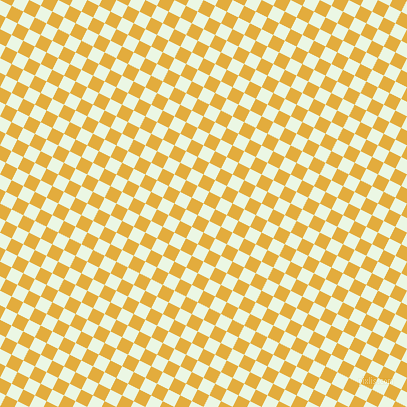 63/153 degree angle diagonal checkered chequered squares checker pattern checkers background, 13 pixel squares size, , Panache and Tulip Tree checkers chequered checkered squares seamless tileable